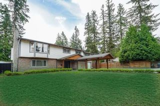 Main Photo: 4012 201A Street in Langley: Brookswood Langley House for sale : MLS®# R2626765