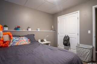 Photo 30: 31 6th Avenue in Langham: Residential for sale : MLS®# SK859370