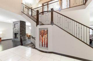 Photo 7: 3105 81 Street SW in Calgary: Springbank Hill Detached for sale : MLS®# A1153314