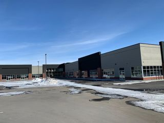 Photo 21: 3149 2920 Kingsview Boulevard: Airdrie Office for sale : MLS®# A1068273