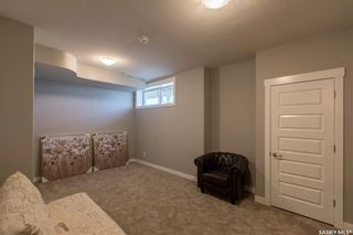 Photo 8: 35 510 Kloppenburg Crescent in Saskatoon: Evergreen Residential for sale : MLS®# SK845437