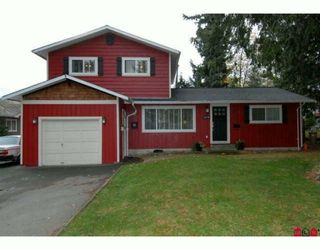 Photo 1: 14770 60TH Avenue in Surrey: Sullivan Station House for sale : MLS®# F2926104