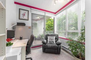"""Photo 9: 305 15030 101 Avenue in Surrey: Guildford Condo for sale in """"GUILDFORD MARQUIS"""" (North Surrey)  : MLS®# R2592576"""