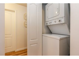 """Photo 14: 105 15991 THRIFT Avenue: White Rock Condo for sale in """"ARCADIAN"""" (South Surrey White Rock)  : MLS®# R2441323"""