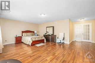 Photo 23: 350 ECKERSON AVENUE in Ottawa: House for rent : MLS®# 1265532