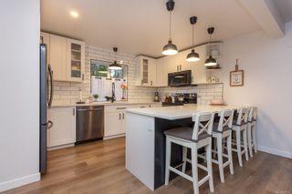 Photo 5: 1746 Swartz Bay Rd in : NS Swartz Bay House for sale (North Saanich)  : MLS®# 865512