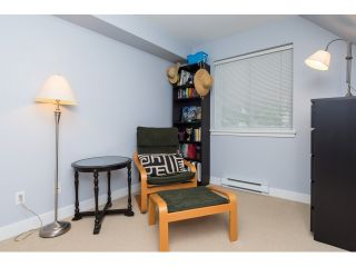 "Photo 16: 5 9339 ALBERTA Road in Richmond: McLennan North Townhouse for sale in ""Trellaines"" : MLS®# R2073568"