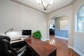 Photo 5: 71 Heritage Cove: Heritage Pointe Detached for sale : MLS®# A1138436
