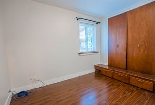 Photo 11: 2355 AUSTIN Avenue in Coquitlam: Central Coquitlam House for sale : MLS®# R2620718