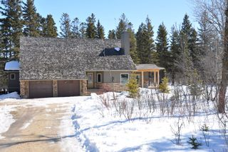 Photo 3: 70059 Roscoe Road in Dugald: Birdshill Area Residential for sale ()  : MLS®# 1105110