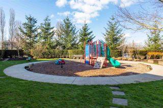 """Photo 19: 223 21009 56 Avenue in Langley: Salmon River Condo for sale in """"Cornerstone"""" : MLS®# R2443802"""