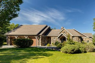 Photo 5: 64083 198 Avenue W: Rural Foothills County Detached for sale : MLS®# A1137856