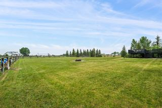 Photo 41: 234075 Boundary Road in Rural Rocky View County: Rural Rocky View MD Detached for sale : MLS®# A1114903