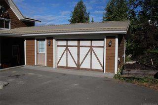 Photo 7: 73 6421 Eagle Bay Road: Eagle Bay House for sale (Shuswap/Revelstoke)  : MLS®# 10214632