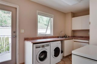 Photo 23: 2276 Lillooet Crescent, in Kelowna: House for sale : MLS®# 10232249