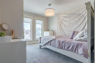 Photo 33: 136 Kinniburgh Loop: Chestermere Detached for sale : MLS®# A1096326