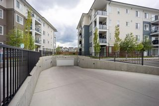 Photo 16: 2310 298 SAGE MEADOWS Park NW in Calgary: Sage Hill Apartment for sale : MLS®# A1118543