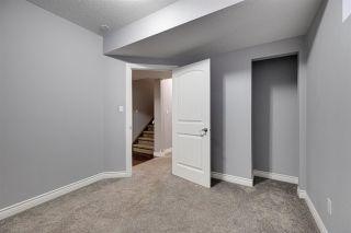 Photo 45: 11016 177 Avenue in Edmonton: Zone 27 House for sale : MLS®# E4244099