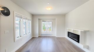 Photo 5: 35 188 WOOD STREET in New Westminster: Queensborough Townhouse for sale : MLS®# R2593410