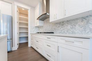 Photo 18: 9654 75 Avenue in Edmonton: Zone 17 House for sale : MLS®# E4225563