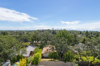 Photo 60: 1319 Tolmie Ave in : Vi Mayfair House for sale (Victoria)  : MLS®# 878655