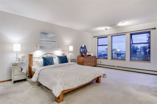 Photo 23: 1039 W KEITH Road in North Vancouver: Pemberton Heights House for sale : MLS®# R2503982