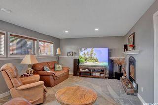 Photo 22: 5107 Staff Crescent in Regina: Lakeridge RG Residential for sale : MLS®# SK867735