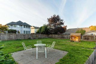 Photo 23: 16527 84 Avenue in Surrey: Fleetwood Tynehead House for sale : MLS®# R2625496