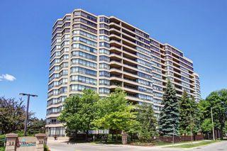 Photo 1: 420 32 Clarissa Drive in Richmond Hill: Harding Condo for sale : MLS®# N4690720