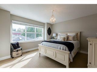 "Photo 12: 1108 11497 236TH Street in Maple Ridge: Cottonwood MR House for sale in ""GILKER HILL ESTATES"" : MLS®# V1115030"