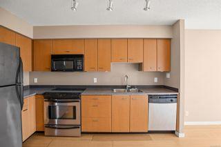 Photo 6: 1510 751 Fairfield Rd in : Vi Downtown Condo for sale (Victoria)  : MLS®# 881728
