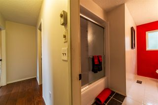 Photo 18: 20280 47 Avenue in Langley: Langley City House for sale : MLS®# R2567396