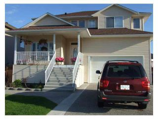 Photo 20: 4521 HILL Avenue in Prince George: Heritage House for sale (PG City West (Zone 71))  : MLS®# R2430384