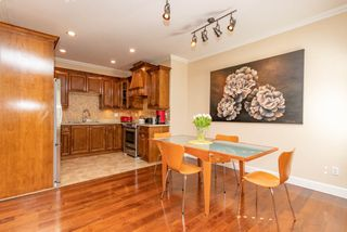 Photo 10: 1532 BEWICKE Avenue in North Vancouver: Central Lonsdale 1/2 Duplex for sale : MLS®# R2560346