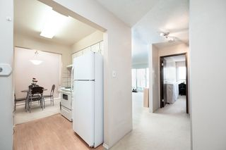 """Photo 13: 306 11240 DANIELS Road in Richmond: East Cambie Condo for sale in """"DANIELS MANOR"""" : MLS®# R2562282"""