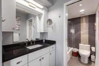 Photo 10: 1004 1515 EASTERN Avenue in North Vancouver: Central Lonsdale Condo for sale : MLS®# R2393667