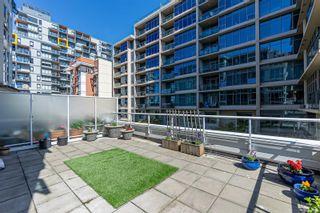 Photo 15: 302 860 View St in : Vi Downtown Condo for sale (Victoria)  : MLS®# 879949