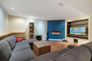 Photo 20: 11215 54 Avenue in Edmonton: Zone 15 House for sale : MLS®# E4253376