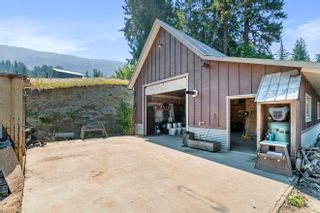 Photo 61: 6611 Northeast 70 Avenue in Salmon Arm: Lyman Hill House for sale : MLS®# 10235666