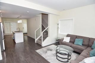Photo 16: 207 20 Brentwood Common NW in Calgary: Brentwood Row/Townhouse for sale : MLS®# A1143237
