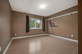 Photo 29: 6759 88 Street in Edmonton: Zone 17 House for sale : MLS®# E4260771
