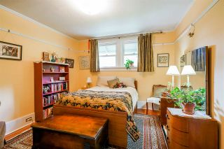 """Photo 22: 108 SIXTH Avenue in New Westminster: Queens Park House for sale in """"Queens Park"""" : MLS®# R2509422"""