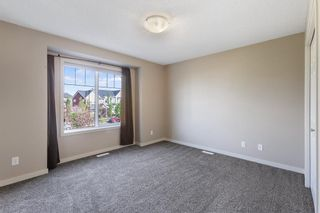 Photo 20: 122 Sunset Road: Cochrane Row/Townhouse for sale : MLS®# A1127717