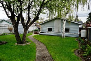 Photo 5: 3434 30A Avenue SE in Calgary: Dover Detached for sale : MLS®# A1111943