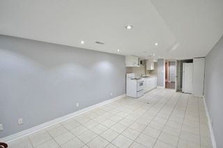 Photo 11: 312D Rustic Road in Toronto: Rustic House (Apartment) for lease (Toronto W04)  : MLS®# W5115427