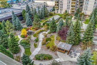 Photo 32: 704 4554 Valiant Drive NW in Calgary: Varsity Apartment for sale : MLS®# A1148639