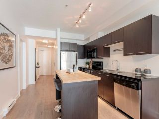 """Photo 18: 212 205 E 10TH Avenue in Vancouver: Mount Pleasant VE Condo for sale in """"The Hub"""" (Vancouver East)  : MLS®# R2621632"""