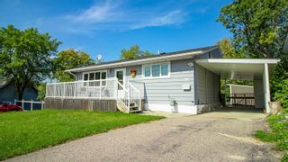 Photo 1: 50 Kay ST in Kenora: House for sale : MLS®# TB212712