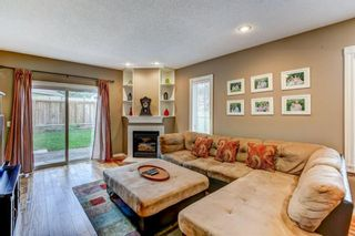 Photo 10: 184 Mountain Circle SE: Airdrie Detached for sale : MLS®# A1137347