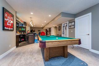 Photo 38: 310 Ravine Close: Devon House for sale : MLS®# E4263128